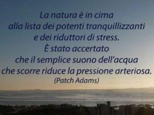poesie sulla terra