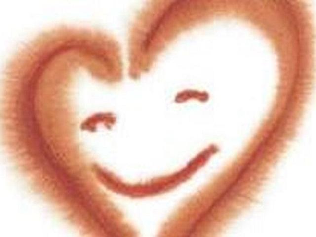 sorriso immagini