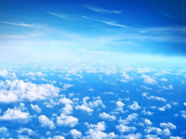 immagini cielo