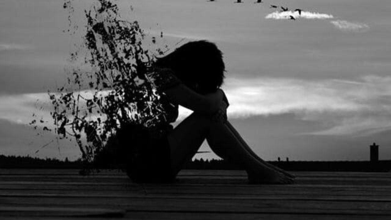 Frasi Sul Dolore.Frasi E Immagini Sul Dolore 173 Pensieri Per Affrontare Il Dolore Frasidadedicare