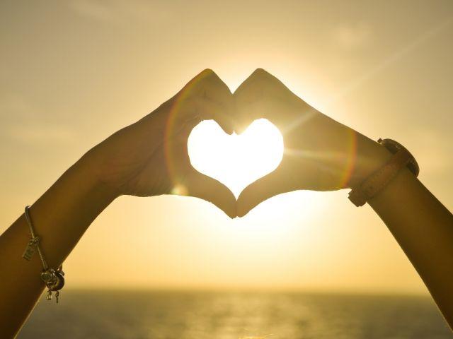 Frasi e aforismi sul destino e sull'amore