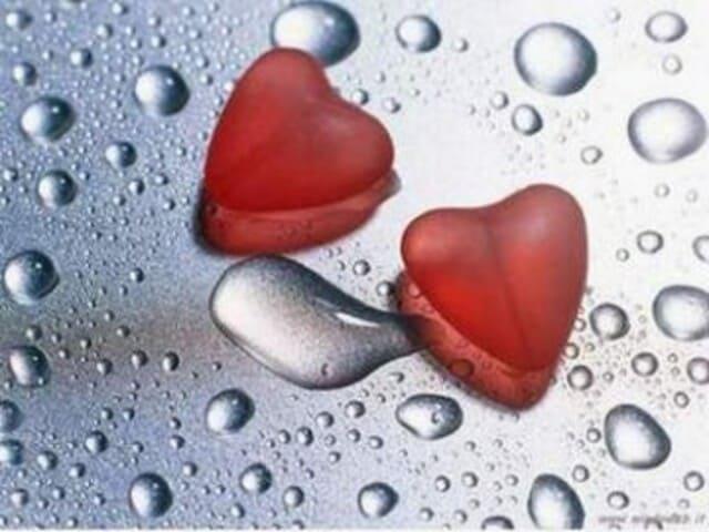 Frasi sull'amore eterno