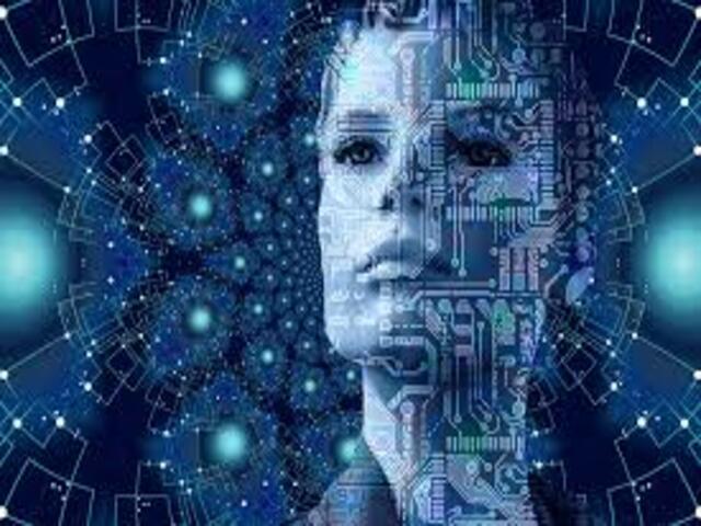 Frasi sull'intelligenza artificiale
