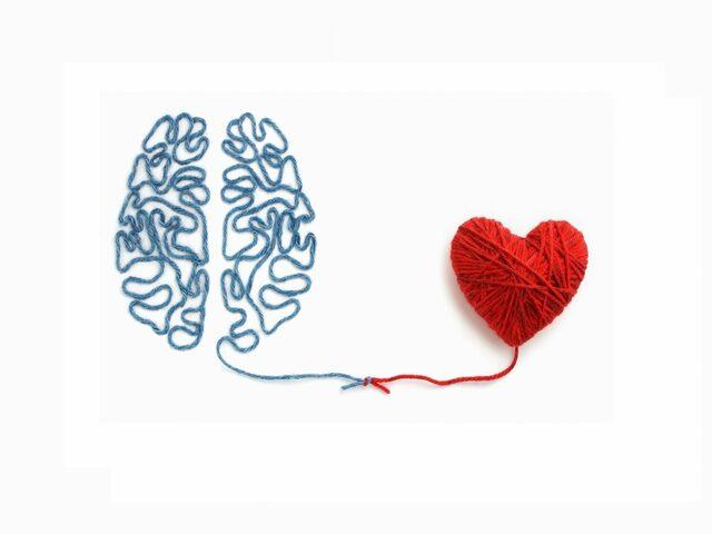 Frasi sull'intelligenza emotiva