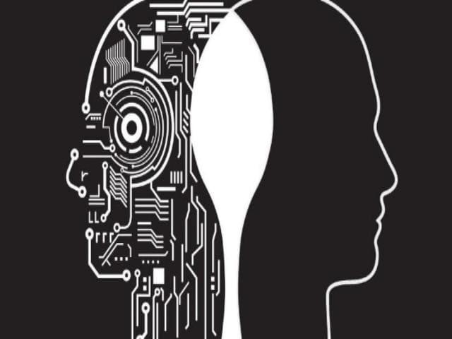 intelligenza immagini 11