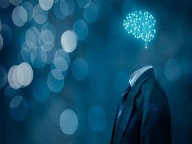 intelligenza immagini 12