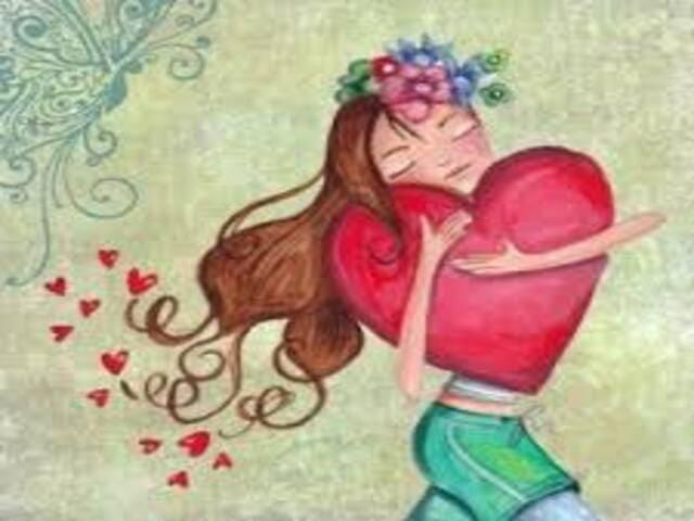 Le frasi d'amore più belle del mondo