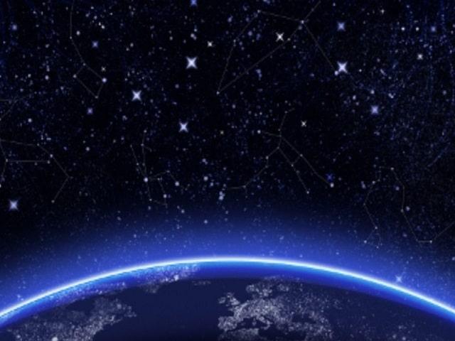 aforismi sull'universo e le stelle