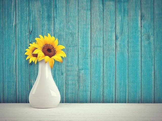 aforismi tra i fiori