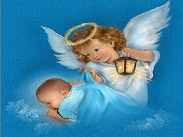angeli aforismi