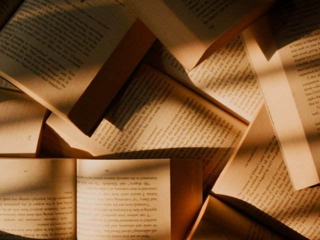 belle frasi libri