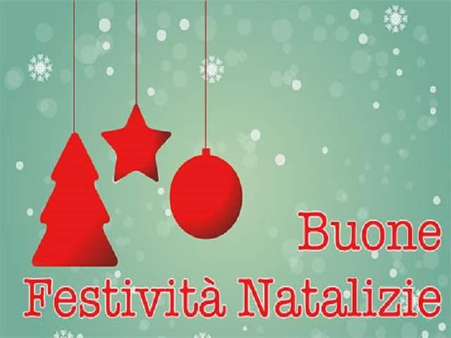 Frasi Vacanze Di Natale 95.Tutti In Vacanza 126 Frasi E Immagini Sulle Vacanze Frasidadedicare