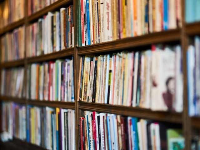 frasi amore libri