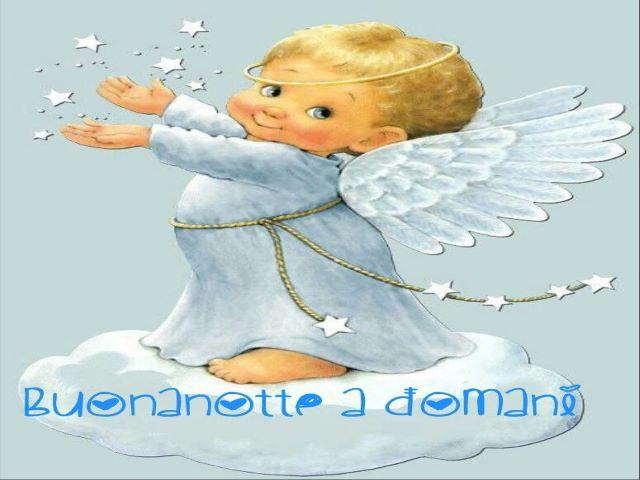 frasi angeli amici