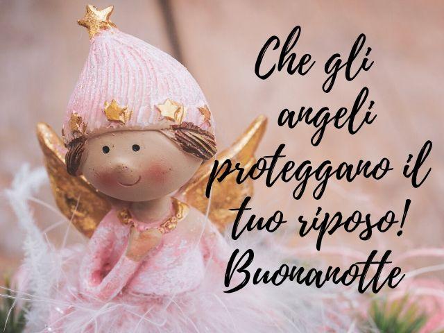 frasi angeli custodi