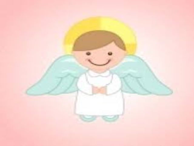 frasi angeli e demoni