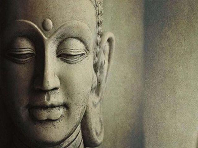 frasi buddha sulla pace