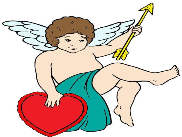 frasi buonanotte angeli