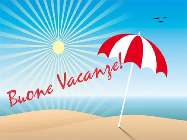 frasi celebri sulle vacanze