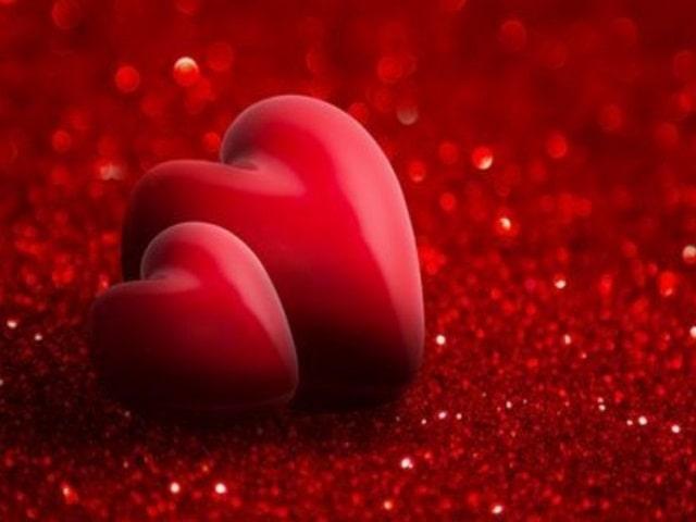 frasi d'amore che colpiscono il cuore