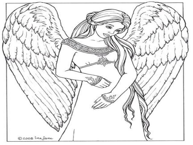 frasi d amore sugli angeli