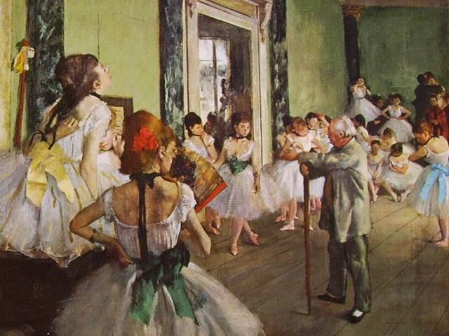 frasi-danza-classica