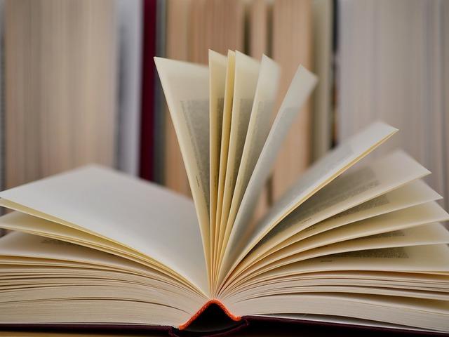 frasi dediche libri