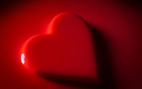 frasi e immagini cuore
