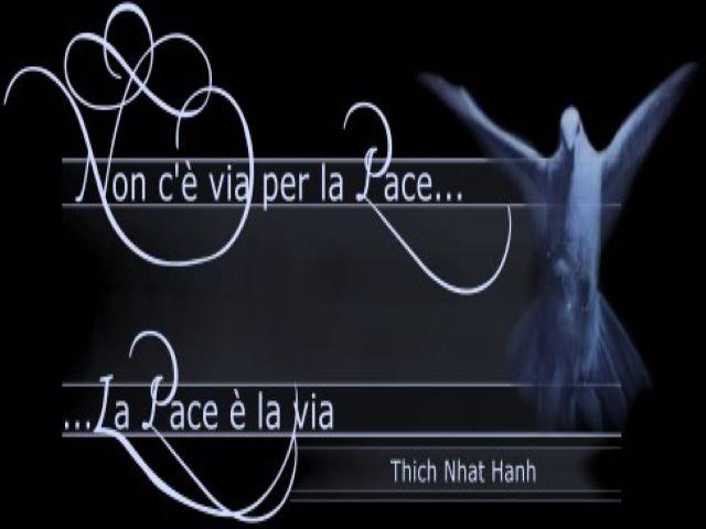 frasi famose sulla pace