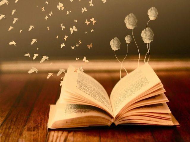 frasi libri