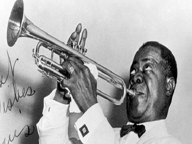 frasi musica jazz