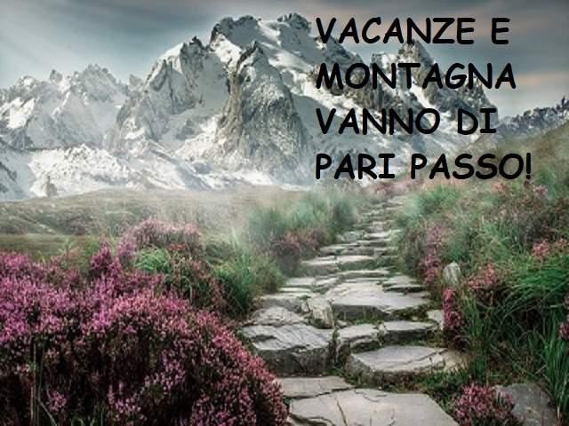 frasi per augurare buone vacanze vacanze 2