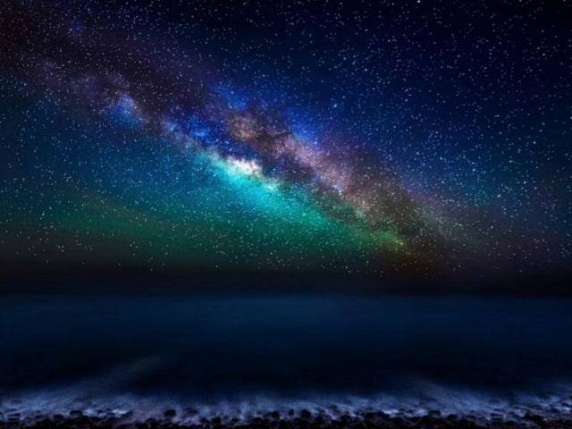 frasi per le stelle