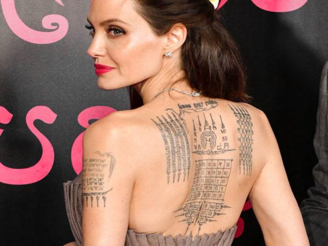 frasi per tatuaggi