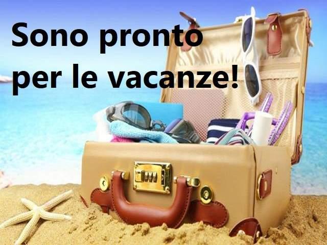 frasi per vacanze 2