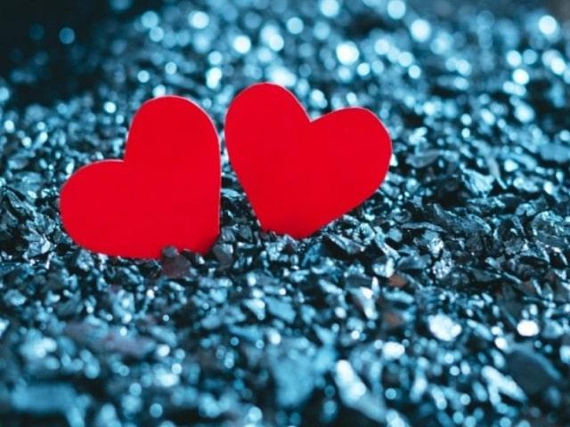 frasi significative sul cuore