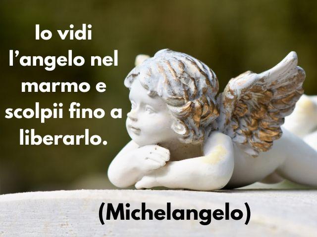 frasi su angeli custodi