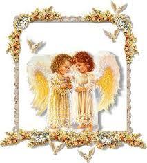 frasi sugli angeli per bambini