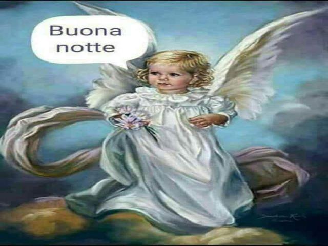 frasi su angeli volati in cielo