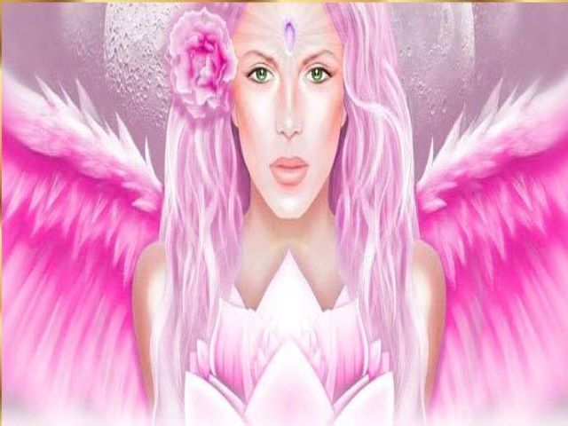 frasi sugli angeli volati in cielo