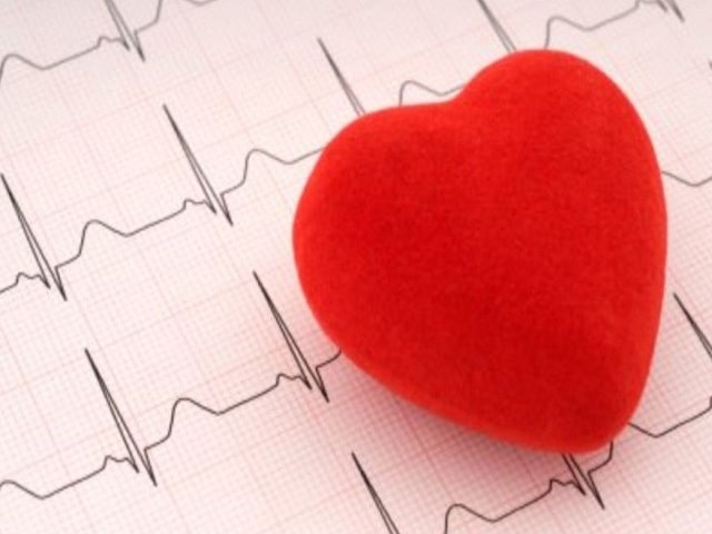 frasi sul battito del cuore