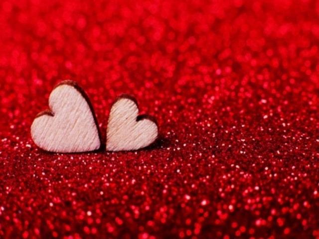 frasi sul metterci il cuore