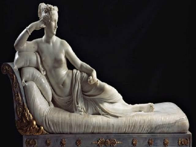 frasi sull'arte della scultura
