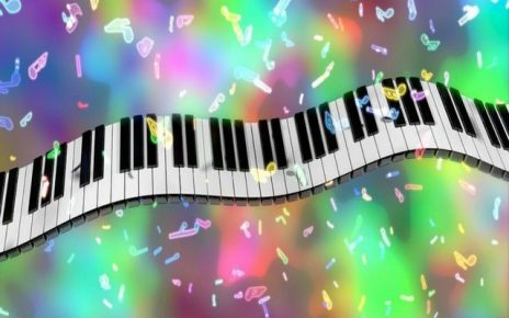 frasi sulla musica immagini