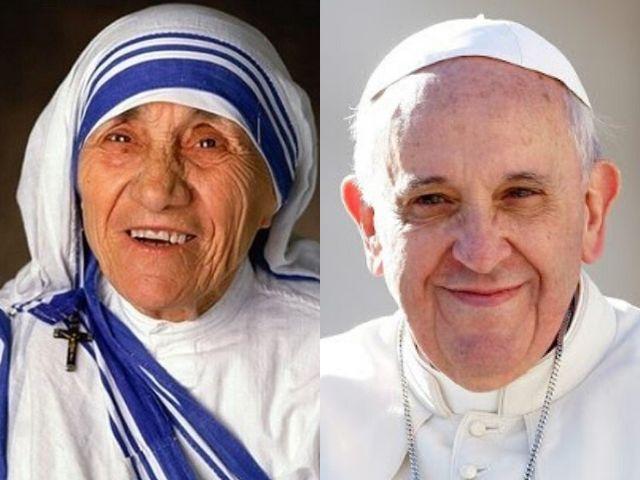 frasi sulla pace di Papa Francesco