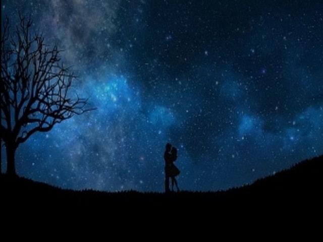 frasi sulle stelle amore