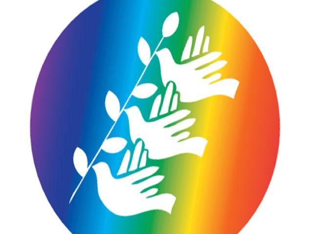 gandhi frasi sulla pace
