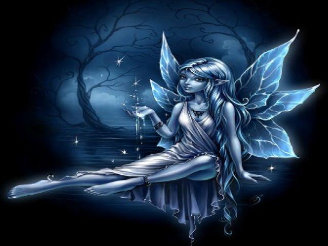gli angeli frasi