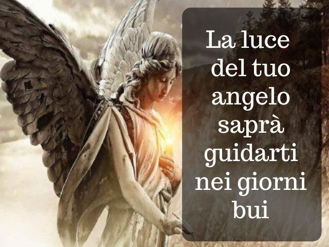 immagini angeli custodi