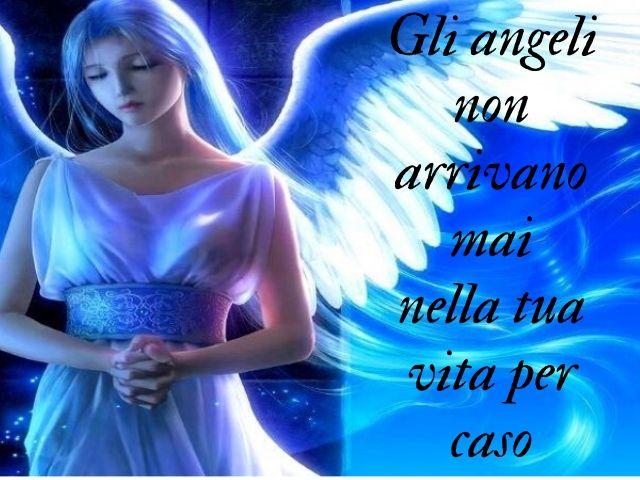 immagini angeli da scaricare
